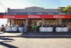 bitton-cafe-new