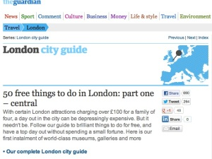 Guardian screen shot2