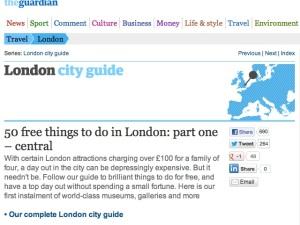 Guardian screen shot2