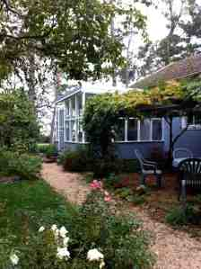 Leura Cottage2