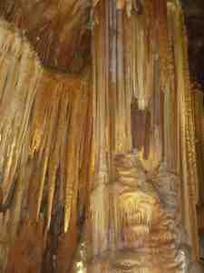Orient CaveJ